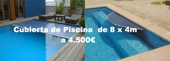 Construccion de piscinas en hormigon gunitado waterplas for Ofertas piscinas de hormigon